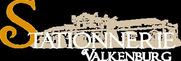 Stationnerie Valkenburg